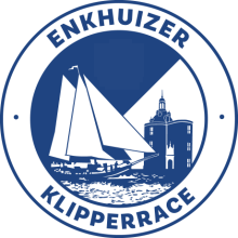 Klipperrace